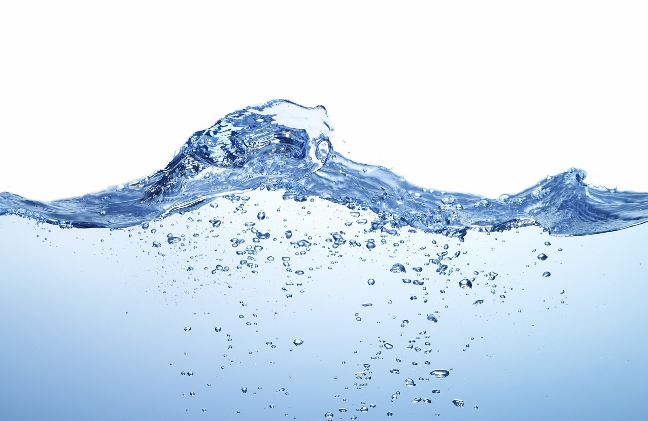 Water Management | Priva
